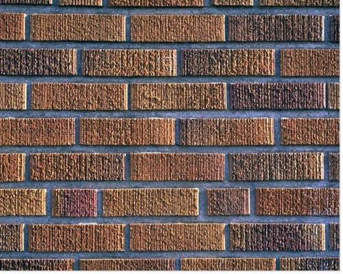 """The wall"" de Pink Floyd"
