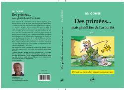 Pi couv des primees vol 1 page 001