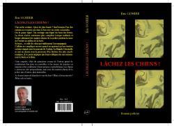 Pi couv lachez chiens page 001