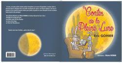 Pi couv les contes de la pleine lune 2019 page 001